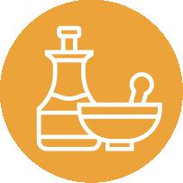 Pharmaceutical Manufacturing Equipment